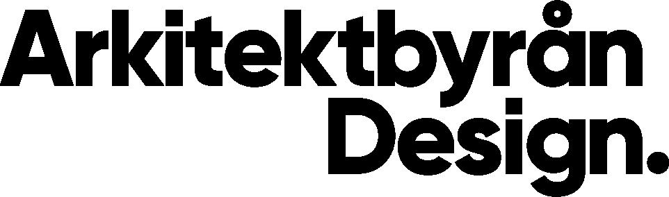 site-logo-mob