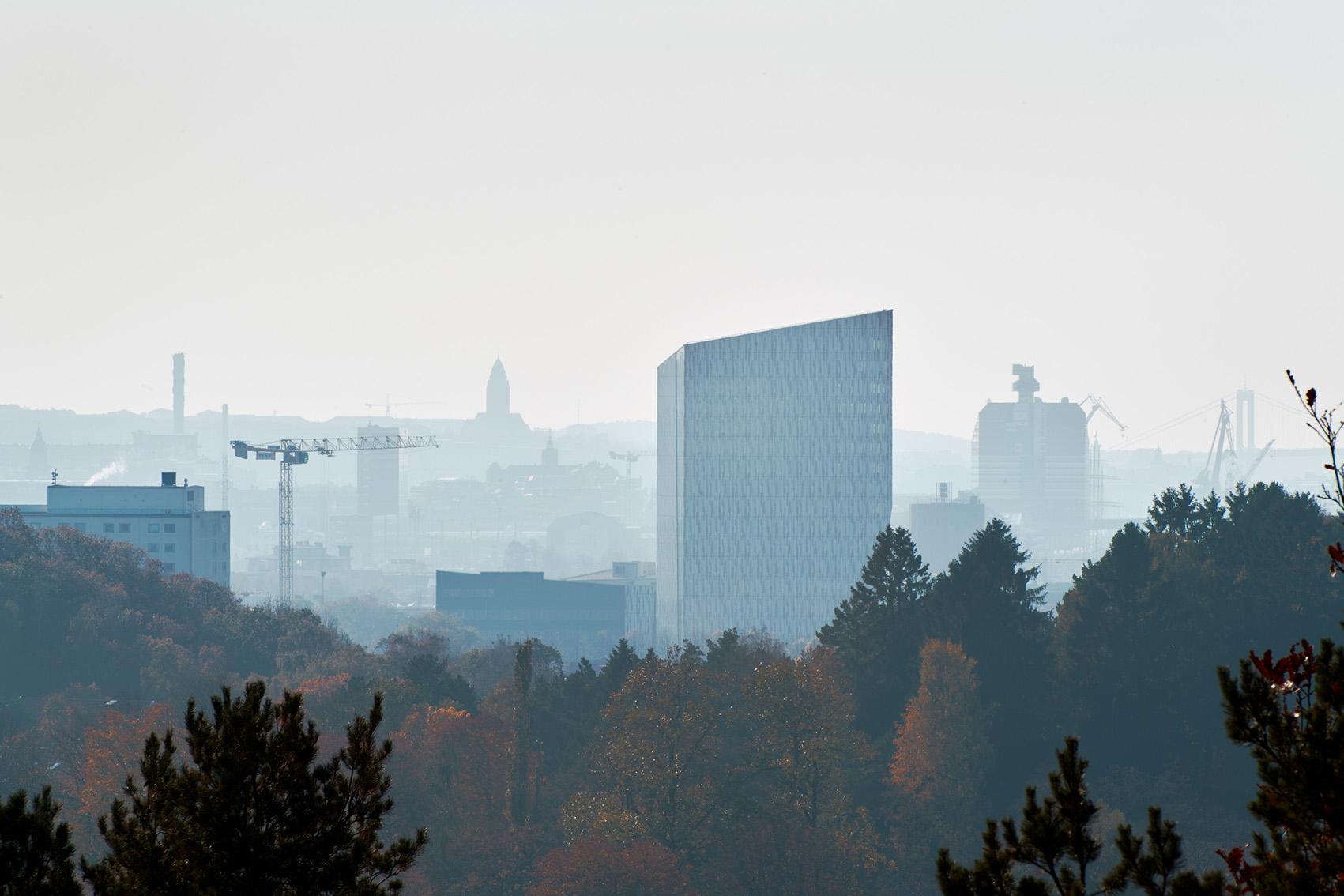 Världslitteraturhuset  i Göteborg-top-img